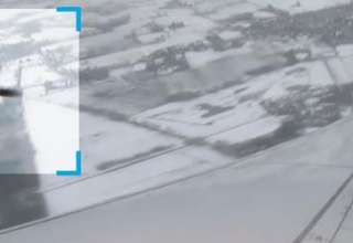 ovni ms804 egyptair 320x220 - Pilotos turcos vieron un OVNI una hora antes de que desapareciera el vuelo MS804 de EgyptAir