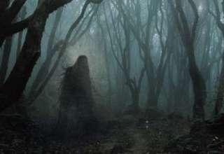 suicidios pueblo indio 320x220 - Entidades demoníacas podrían ser los causantes de una ola de suicidios en un pueblo indio