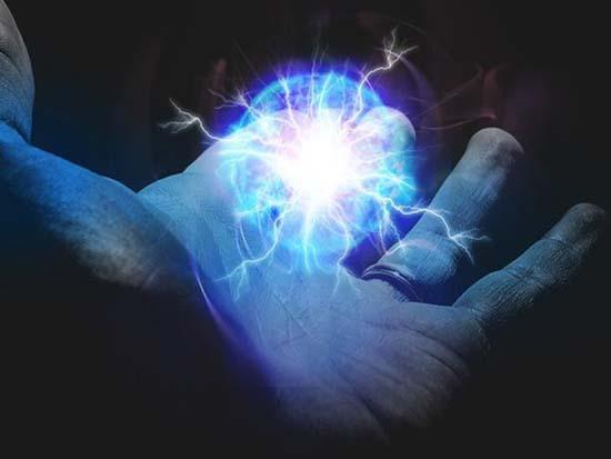 trasplantes organos - ¿La transmisión de almas se puede producir en los trasplantes de órganos?