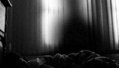 gente sombra 384x220 - Todo lo que necesitas saber sobre la gente sombra