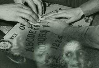 posesiones demoniacas ouija 320x220 - Posesiones demoníacas a través de la Ouija
