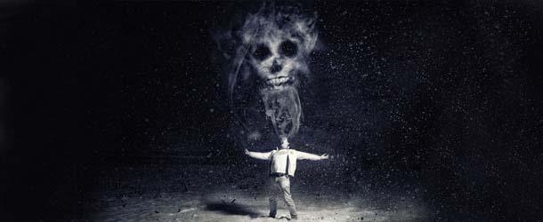 exorcista - Cómo saber cuándo es necesario llamar a un exorcista