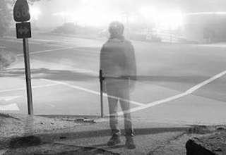 misteriosas personas que aparecieron de la nada 320x220 - Casos de misteriosas personas que aparecieron de la nada