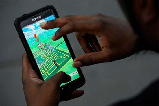 pokemon go nuevo orden mundial - Pokémon GO, el juego diabólico del Nuevo Orden Mundial