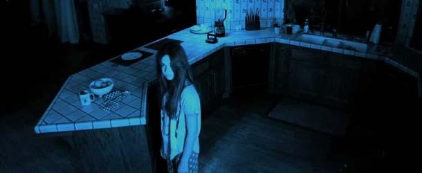 07 ghost 19 el unilateral y auacuten destructible amor se encuentra a siacute mismo - 5 9