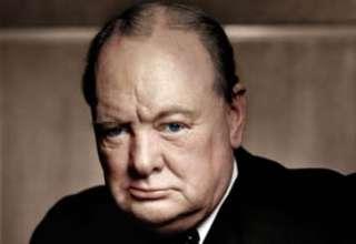 winston churchill predijo dia muerte 320x220 - Winston Churchill predijo el día de su muerte diez años antes