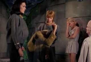 zoologico controlado extraterrestres 320x220 - Reconocido astrofísico asegura que vivimos en un zoológico controlado por extraterrestres