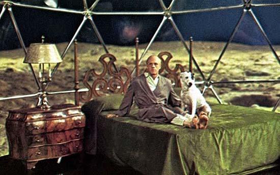 zoologico extraterrestres - Reconocido astrofísico asegura que vivimos en un zoológico controlado por extraterrestres