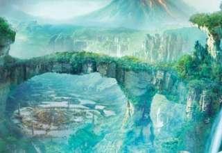 friendship misteriosa isla 320x220 - Friendship, la misteriosa isla de Chile habitada por extraterrestres