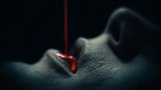 fundador paypal vampiro vida eterna - El fundador de PayPal reconoce ser un vampiro, quiere la sangre de jóvenes para la vida eterna