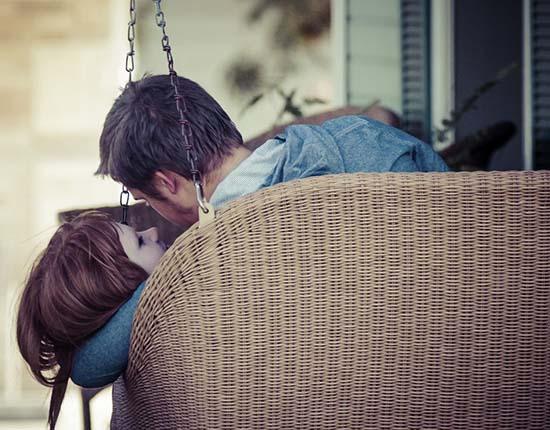reconocer alguien vida pasada - Cómo reconocer a alguien de una vida pasada