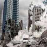 El experto que predijo el terremoto en Italia advierte que es sólo el comienzo de catástrofes sin pr...