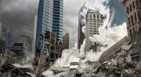 El experto que predijo el terremoto en Italia advierte que es sólo el comienzo de catástrofes sin precedentes