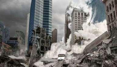 terremoto italia 384x220 - El experto que predijo el terremoto en Italia advierte que es sólo el comienzo de catástrofes sin precedentes