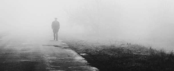 alma suicidio - ¿Qué le sucede al alma después del suicidio?