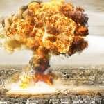 Anuncian el Apocalipsis para el 2017 y los gobiernos se preparan