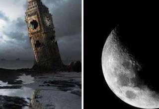 profecias apocalipticas luna negra 320x220 - ¿Se cumplirán las profecías apocalípticas con la Luna negra de este viernes?