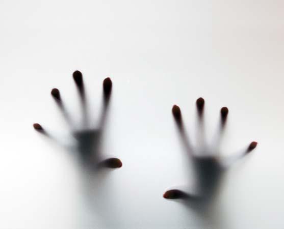 que sucede alma despues suicidio - ¿Qué le sucede al alma después del suicidio?