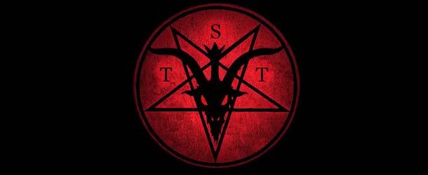 "Anton LaVey, el ""Papa Negro"" del Satanismo Templo-satanico-salem"