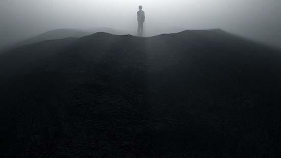 """enviar mensaje a un ser querido fallecido - """"La zona muerta"""": ¿Cómo enviar un mensaje a un ser querido fallecido?"""