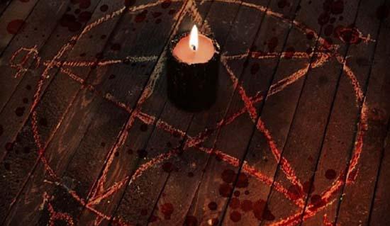 halloween noche culto diablo - Halloween, la noche del culto al diablo
