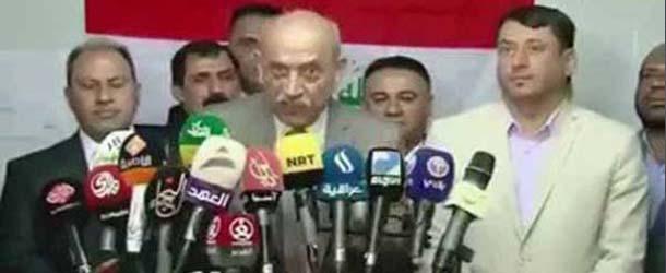 El ministro de Transporte iraquí afirma que el primer aeropuerto fue construido hace 7.000 años en Irak por seres extraterrestres