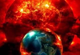 nibiru planetas nuestro sistema solar 320x220 - Científicos aseguran que Nibiru está influyendo en las órbitas de los planetas de nuestro Sistema Solar