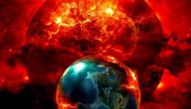 nibiru planetas nuestro sistema solar 384x220 - Científicos aseguran que Nibiru está influyendo en las órbitas de los planetas de nuestro Sistema Solar