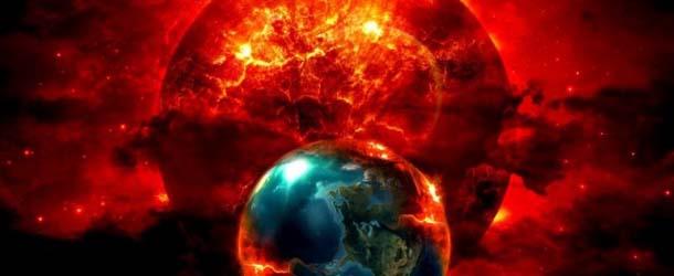 Científicos aseguran que Nibiru está influyendo en las órbitas de los planetas de nuestro Sistema Solar