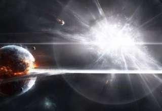 obama supertormenta solar 320x220 - Obama ordena que EE.UU. se prepare ante una inminente supertormenta solar