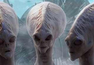 vaticano pruebas vida extraterrestre 320x220 - Los correos electrónicos filtrados de Hillary Clinton revelan que el Vaticano tiene pruebas de vida extraterrestre