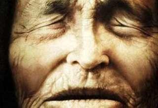 baba vanga obama 320x220 - La famosa vidente Baba Vanga predijo que Obama sería el último presidente de los Estados Unidos