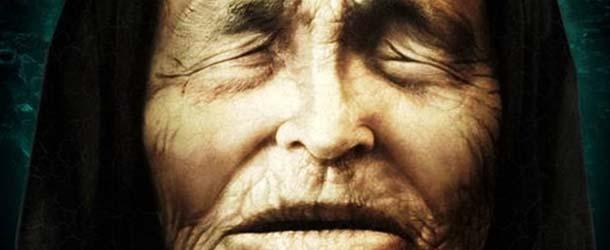 baba vanga obama - La famosa vidente Baba Vanga predijo que Obama sería el último presidente de los Estados Unidos