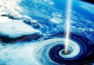 gran colisionador hadrones terremotos italia 320x220 - Experimentos del Gran Colisionador de Hadrones han provocado los recientes terremotos en Italia