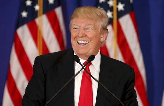 Nostradamus Donald Trump fin de los tiempos