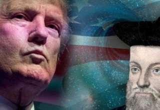 nostradamus donald trump fin tiempos 320x220 - Nostradamus, Donald Trump y el fin de los tiempos