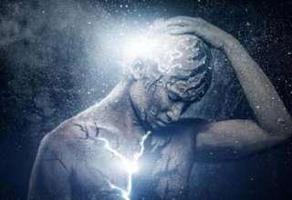 protegerse energias negativas 320x220 - Cómo protegerse de las energías negativas