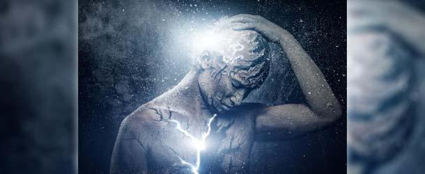 protegerse energias negativas - Cómo protegerse de las energías negativas