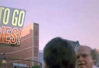 regreso al futuro ii chicago cubs 320x220 - 'Regreso al futuro II' predice la victoria de los Chicago Cubs y que Hillary Clinton será presidenta de EE.UU.