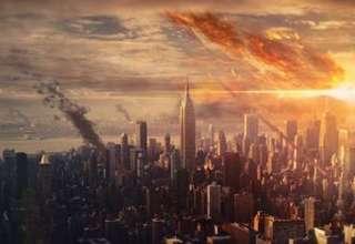 stephen hawking asteroide apocaliptico 320x220 - Stephen Hawking alerta sobre el inminente impacto de un asteroide apocalíptico