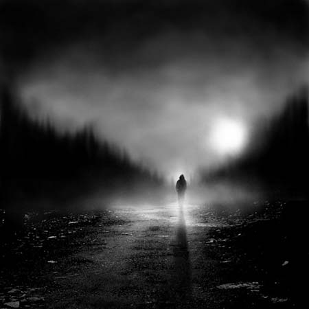 casos personas espontaneamente dejaron existir - Casos extraños de personas que espontáneamente dejaron de existir