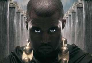 kanye west semilla estelar 320x220 - El rapero Kanye West revela que es una semilla estelar enviado a la Tierra para salvar a la humanidad