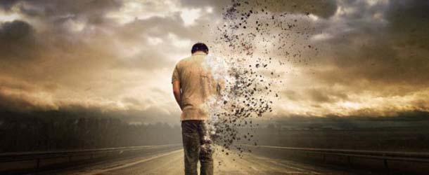 personas dejaron existir - Casos extraños de personas que espontáneamente dejaron de existir