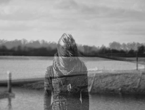 personas espontaneamente dejaron existir - Casos extraños de personas que espontáneamente dejaron de existir