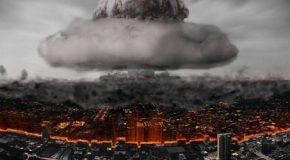 Predicciones y profecías para el 2017: Nos espera un año turbulento