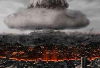 predicciones profecias 2017 320x220 - Predicciones y profecías para el 2017: Nos espera un año turbulento