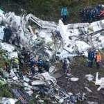 Las premoniciones del accidente aéreo del Chapecoense