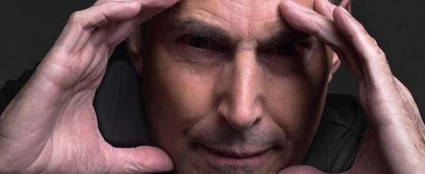 cia uri geller - Documentos desclasificados revelan que la CIA estaba convencida de las capacidades psíquicas de Uri Geller