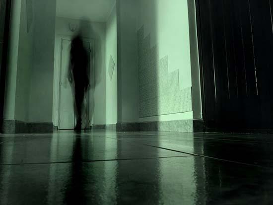 portales dimensionales accesos entidades negativas - Portales dimensionales: accesos de entidades negativas a nuestro mundo