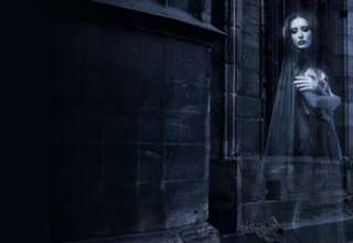 reina suecia fantasmas 320x220 - La reina de Suecia revela que convive con fantasmas en el palacio real